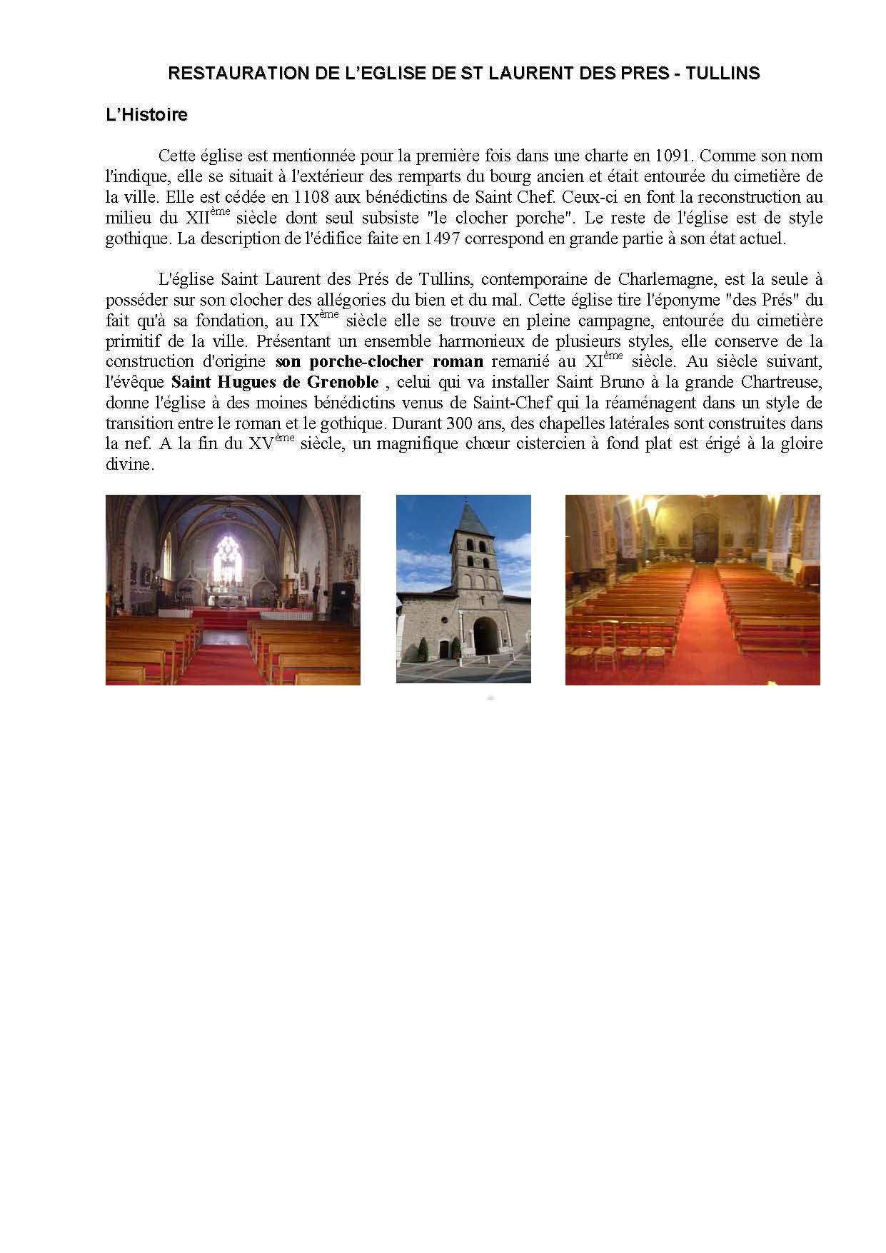 Invita-restauration-église-12-04-13